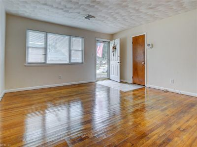 property image for 1104 Baskerville Lane PORTSMOUTH VA 23701