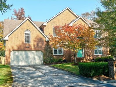 property image for 1033 Assembly Drive VIRGINIA BEACH VA 23454