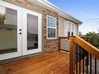 property image for 174 Messick Road POQUOSON VA 23662