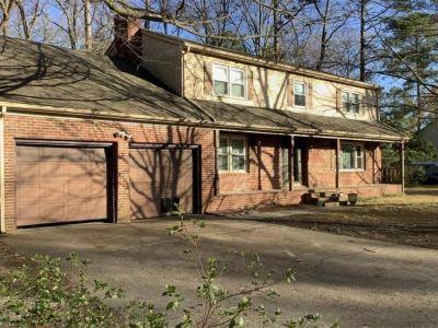 property image for 8 Kathy Drive POQUOSON VA 23662