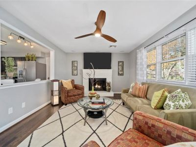 property image for 1665 Will O Wisp Drive VIRGINIA BEACH VA 23454