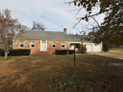 property image for 102 Glen Haven Drive SUFFOLK VA 23437