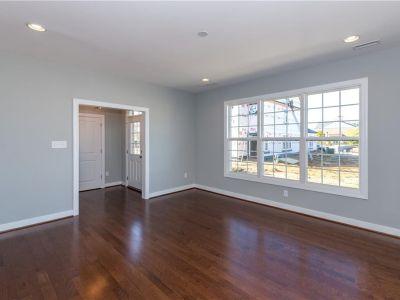 property image for 616 Big Bear Lane CHESAPEAKE VA 23321