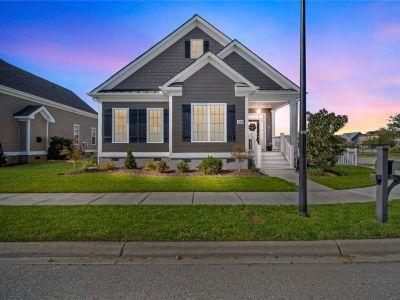 property image for 532 Robert Frost Road CHESAPEAKE VA 23323