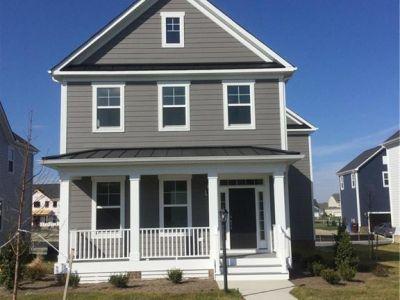 property image for 905 Eloise Lane CHESAPEAKE VA 23321
