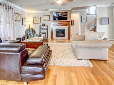 property image for 3522 Cider Lane SUFFOLK VA 23435
