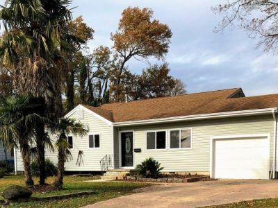 property image for 916 Trestman Avenue VIRGINIA BEACH VA 23464