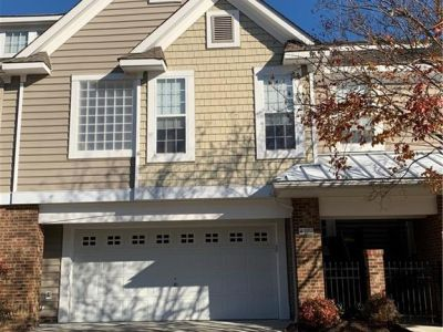 property image for 1053 Bay Breeze Drive SUFFOLK VA 23435