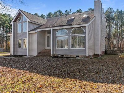 property image for 2713 Renaissance Way VIRGINIA BEACH VA 23456