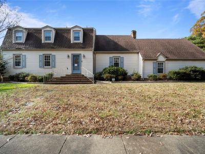 property image for 4797 Haygood Point Road VIRGINIA BEACH VA 23455
