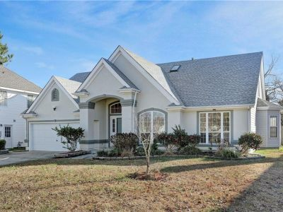 property image for 3248 Fluvanna Circle VIRGINIA BEACH VA 23456