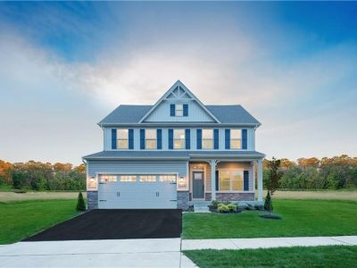 property image for MM The Columbia At Culpepper Landing CHESAPEAKE VA 23323