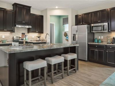 property image for MM The Allegheny At Culpepper Landing CHESAPEAKE VA 23323