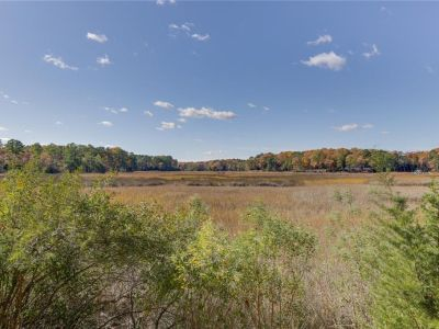 property image for 102 Mariners Circle ISLE OF WIGHT COUNTY VA 23430