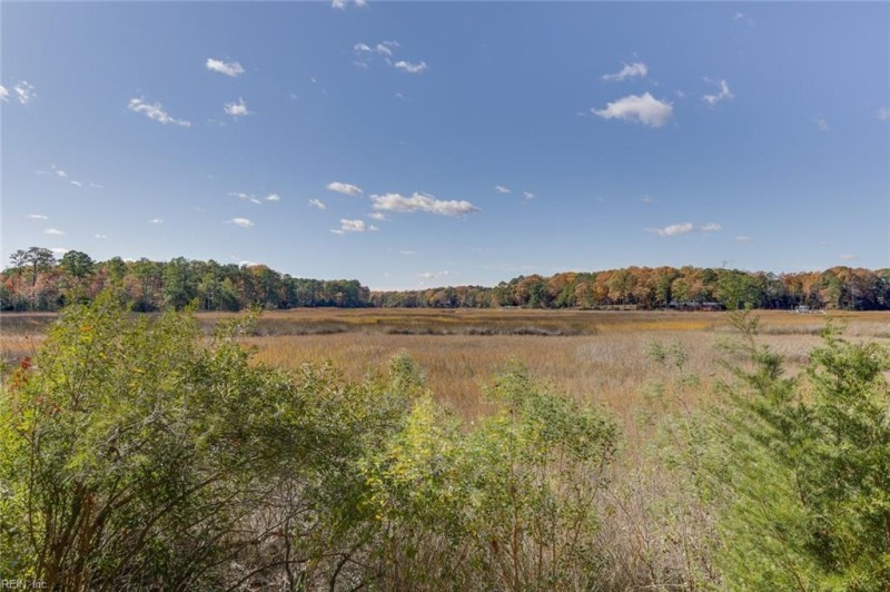 Photo 1 of 41 residential for sale in Isle of Wight County virginia