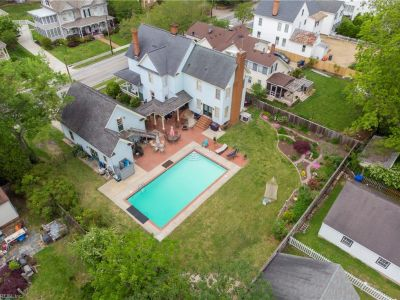 property image for 333 Grace Street ISLE OF WIGHT COUNTY VA 23430