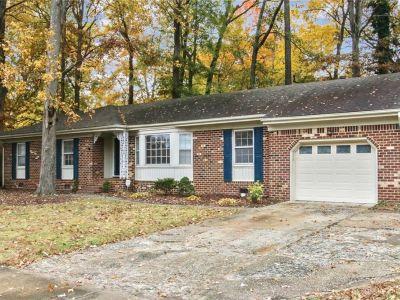 property image for 4109 Lindenwood Drive CHESAPEAKE VA 23321