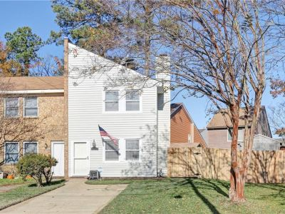 property image for 914 Old Virginia Beach Road VIRGINIA BEACH VA 23451