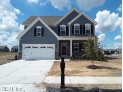 property image for 215 Williamson Park Avenue ISLE OF WIGHT COUNTY VA 23430