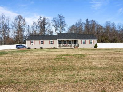 property image for 10317 Wildwood Drive SUFFOLK VA 23437