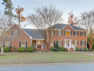 property image for 128 Winterview Drive SUFFOLK VA 23434