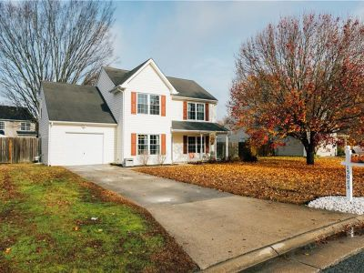 property image for 15073 Wineberry Court ISLE OF WIGHT COUNTY VA 23314