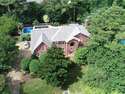 property image for 1729 Jermyn Lane VIRGINIA BEACH VA 23454