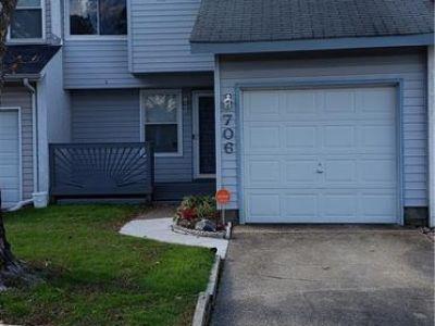 property image for 706 Pine Wood Court CHESAPEAKE VA 23320