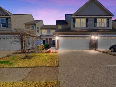property image for 1112 Eagle Pointe Way CHESAPEAKE VA 23322