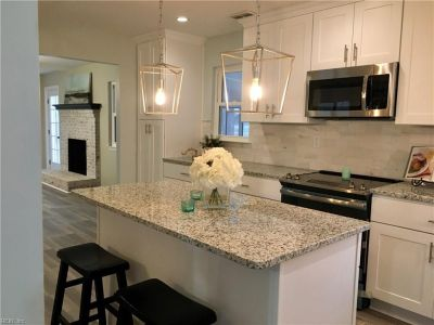 property image for 1205 Norwood Court VIRGINIA BEACH VA 23454
