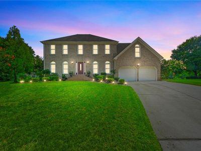 property image for 1001 Cumberland Court CHESAPEAKE VA 23320