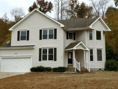 property image for 23387 Brookwood Circle ISLE OF WIGHT COUNTY VA 23314