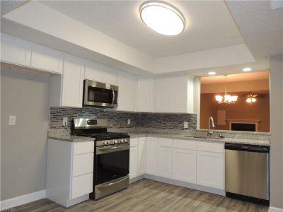property image for 724 Quesnel Drive VIRGINIA BEACH VA 23454