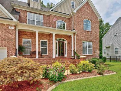 property image for 1024 Windward Lane SUFFOLK VA 23435