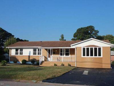property image for 1109 Tazewell Street PORTSMOUTH VA 23701