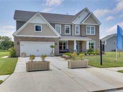 property image for 248 Courtney Lane ISLE OF WIGHT COUNTY VA 23314
