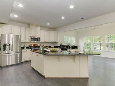 property image for 13477 Ashley Park Court ISLE OF WIGHT COUNTY VA 23397