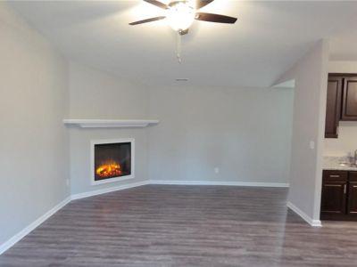 property image for 1540 Snowbird Court VIRGINIA BEACH VA 23454