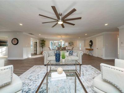 property image for 2008 Ridge End Road VIRGINIA BEACH VA 23454