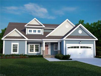 property image for MM Sorrento at Sykes Farm  CHESAPEAKE VA 23323