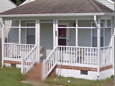 property image for 209 Gale Avenue CHESAPEAKE VA 23323