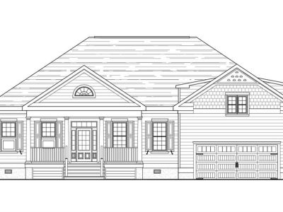 property image for MM Bayou Glencoe Crossing CHESAPEAKE VA 23323