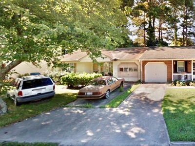property image for 1141 Woodcock Lane VIRGINIA BEACH VA 23454