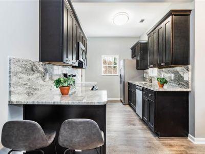 property image for 208 Gilmerton Avenue PORTSMOUTH VA 23704