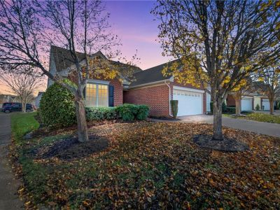 property image for 423 Galies Pointe Lane CHESAPEAKE VA 23322