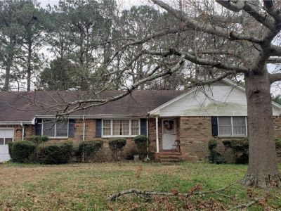 property image for 525 Longdale Crescent CHESAPEAKE VA 23325