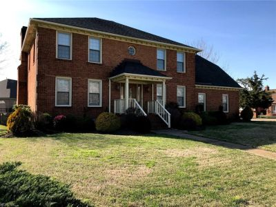 property image for 3708 Sandpiper Lane CHESAPEAKE VA 23325