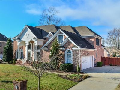 property image for 1304 Kingsbury Court CHESAPEAKE VA 23322