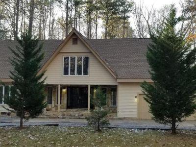 property image for 605 Margaret Drive CHESAPEAKE VA 23322