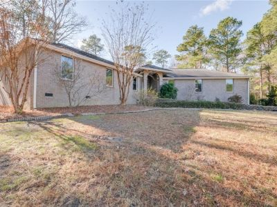 property image for 15240 New Towne Haven Lane ISLE OF WIGHT COUNTY VA 23314